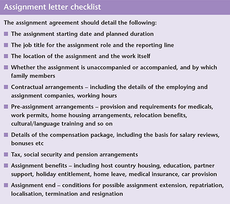 open letter assignment essay Section 5: test iii (writing) sample constructed-response assignment 5–12 georgia assessments for the certification of educators basic skills preparation guide.