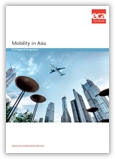 Mobility in Asia