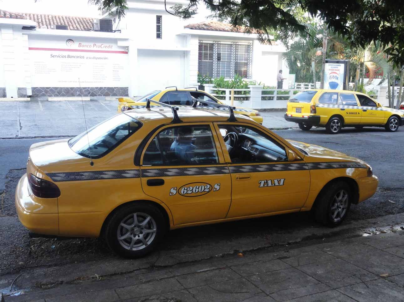 Streets and trips 2017 buy desuctipp - Order a cab ...