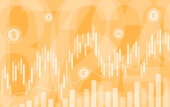 Currency Movements Exchange Rates Eca International